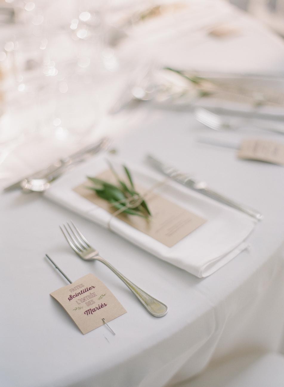 residence-cap-brun-toulon-mariage-photographe-15.jpg