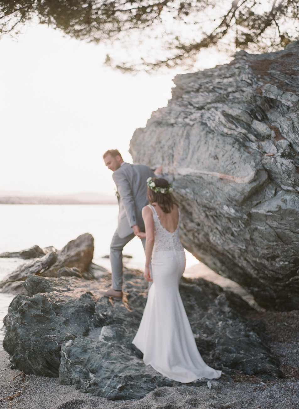 residence-cap-brun-toulon-mariage-photographe-16.jpg
