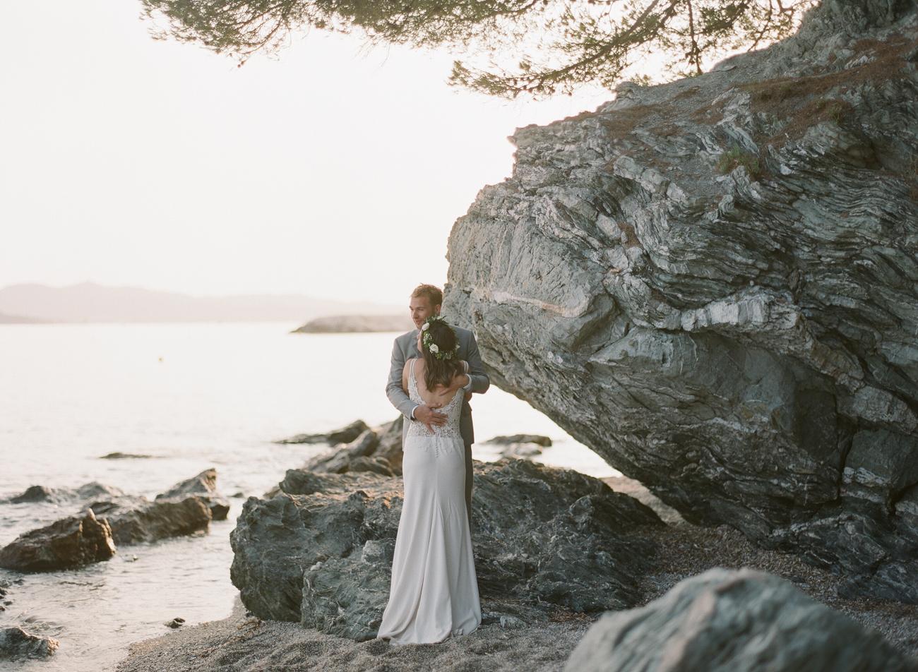 residence-cap-brun-toulon-mariage-photographe-18.jpg