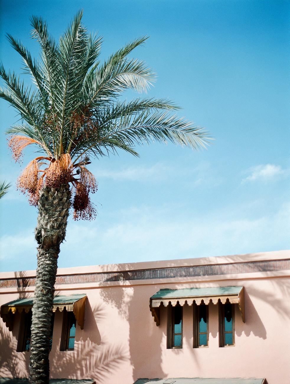 marrakech-photographe-voyage-alain-m-2.jpg