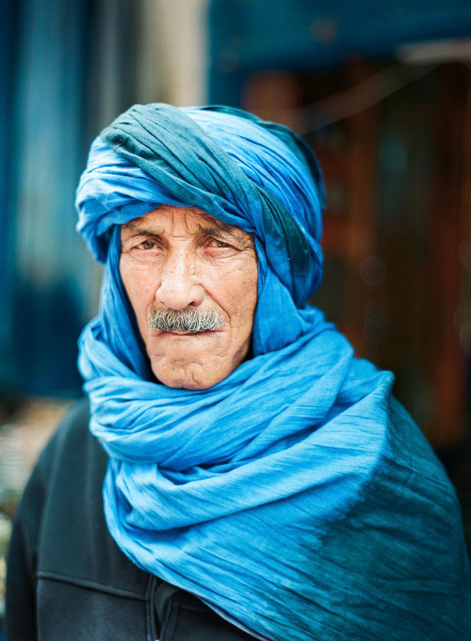 marrakech-photographe-voyage-alain-m-3.jpg
