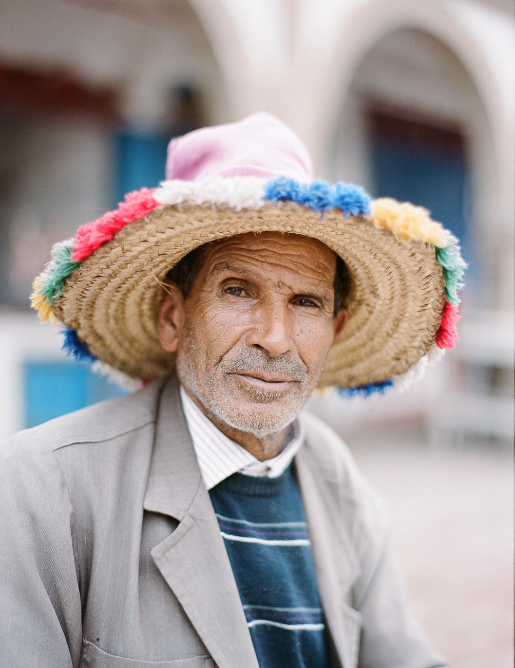 marrakech-photographe-voyage-alain-m-8.jpg