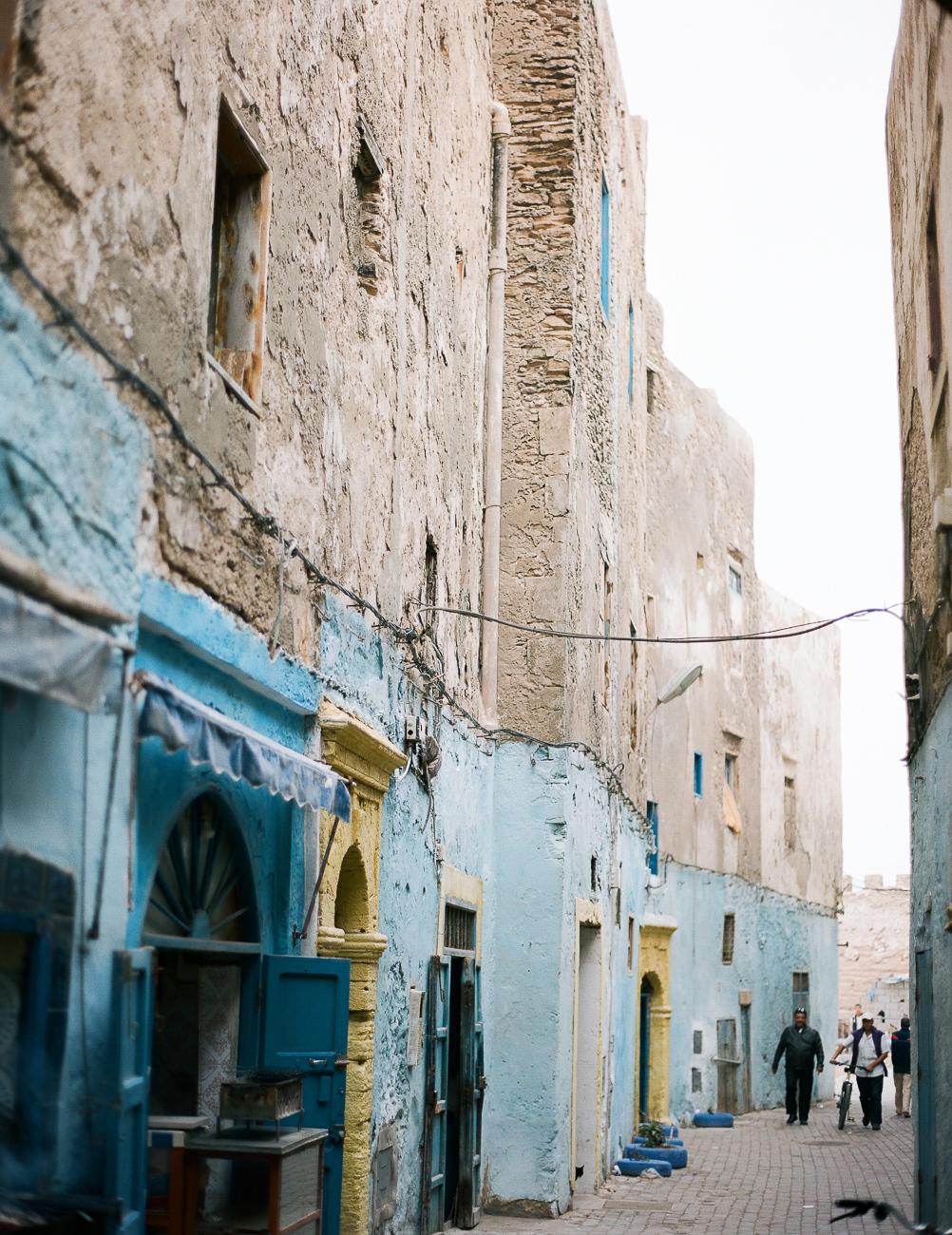 marrakech-photographe-voyage-alain-m-9.jpg