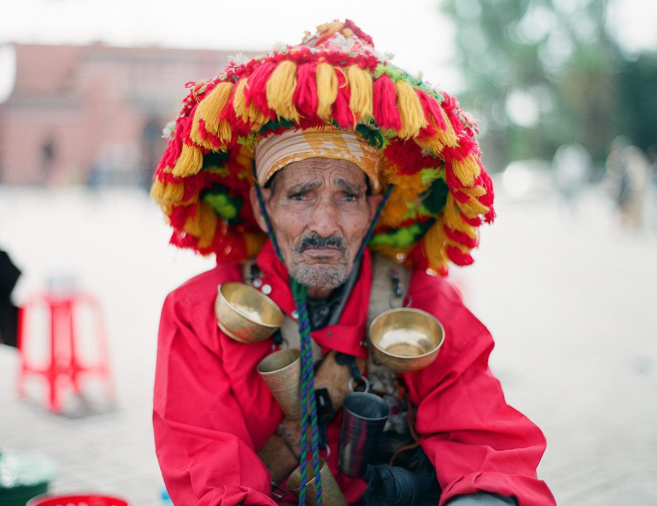 marrakech-photographe-voyage-alain-m-12.jpg