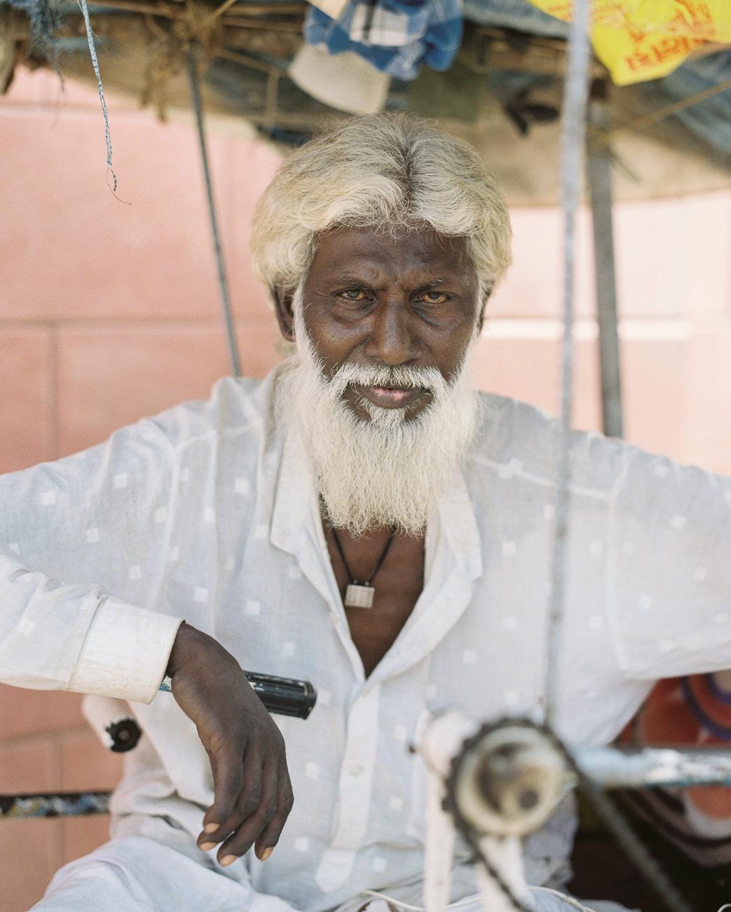 mumbai-photographe-voyage-alain-m-2.jpg