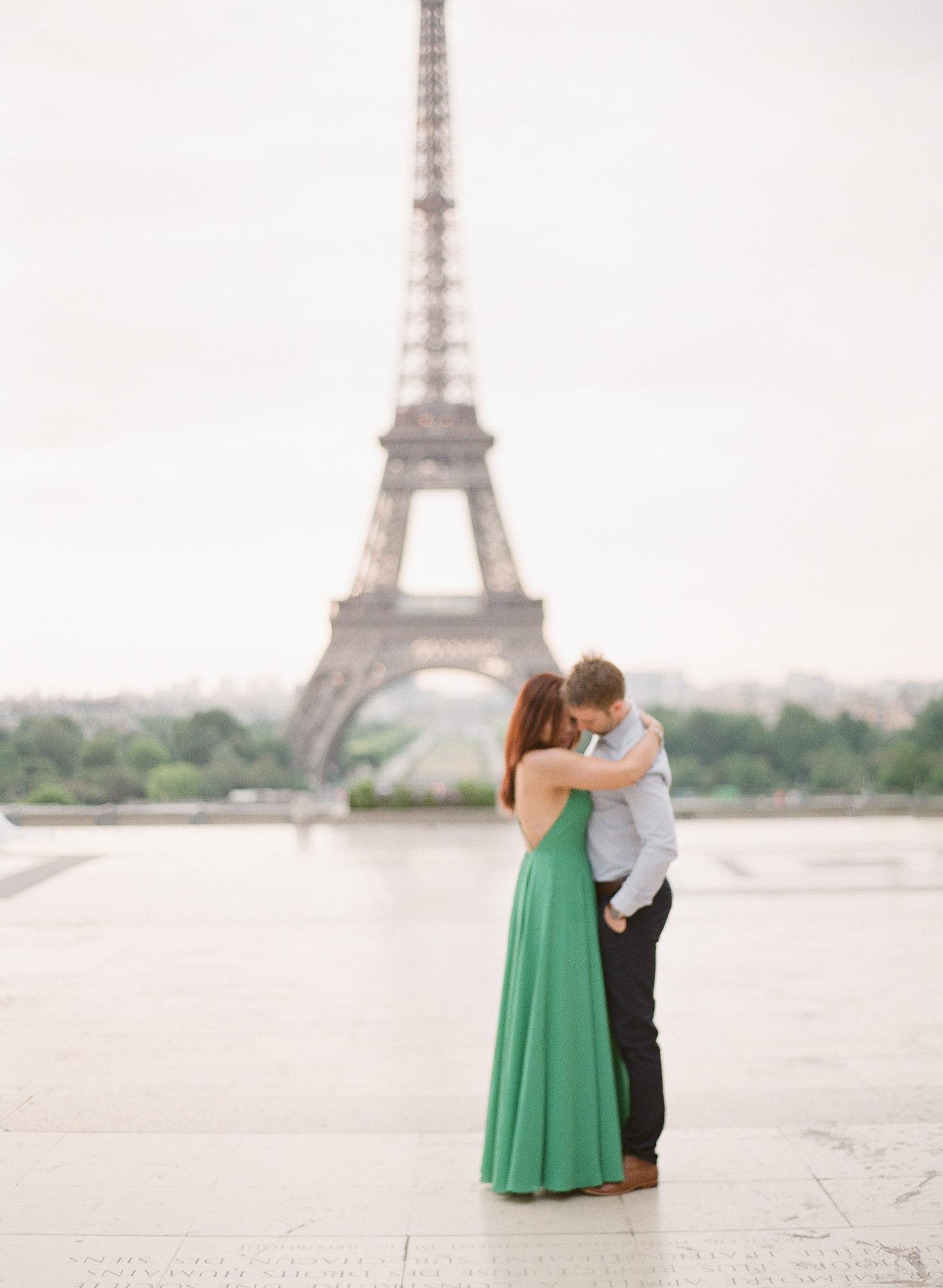 engagement-session-paris-wedding-alainm-photographer-58 (1).jpg