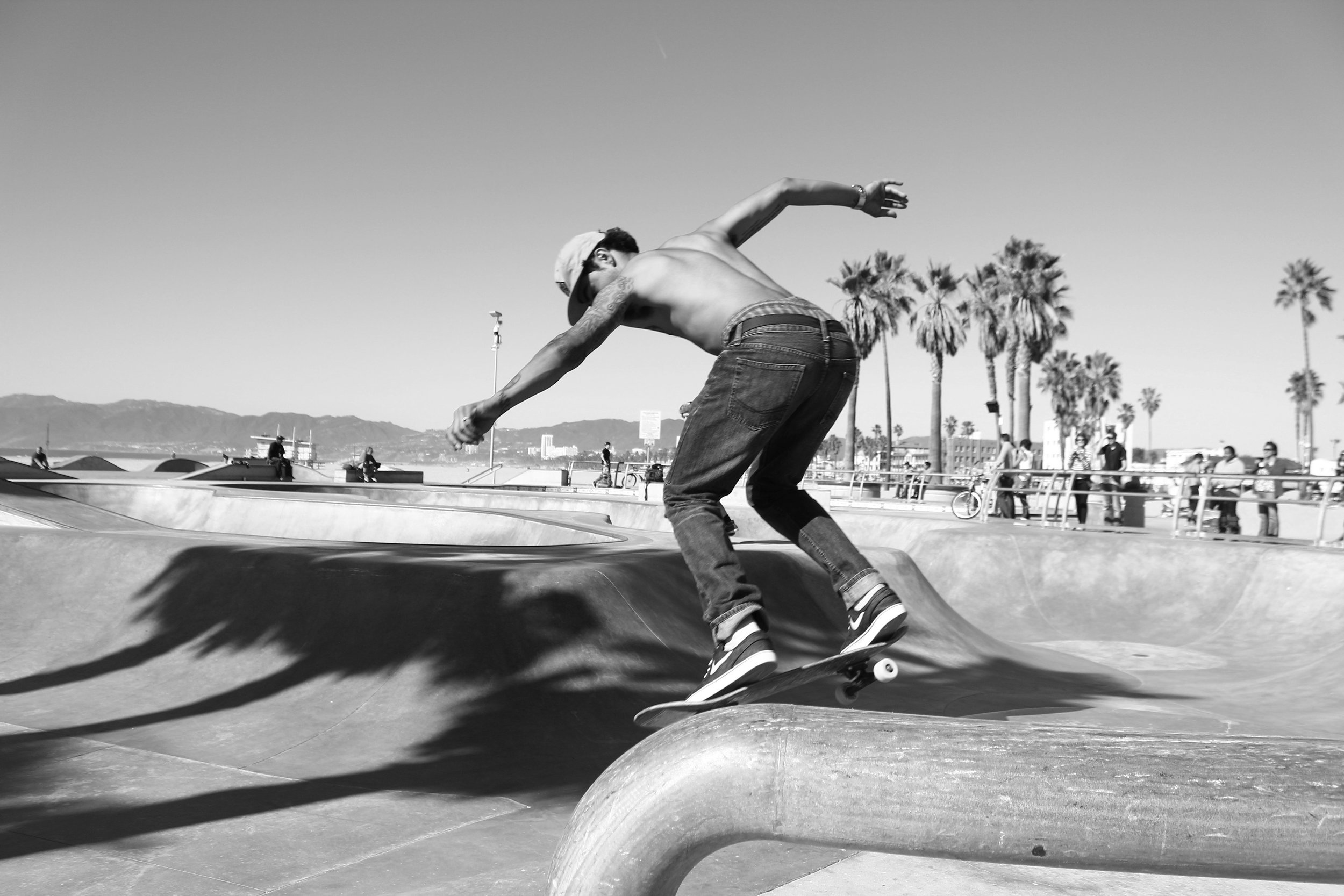 Skater black and white.jpg