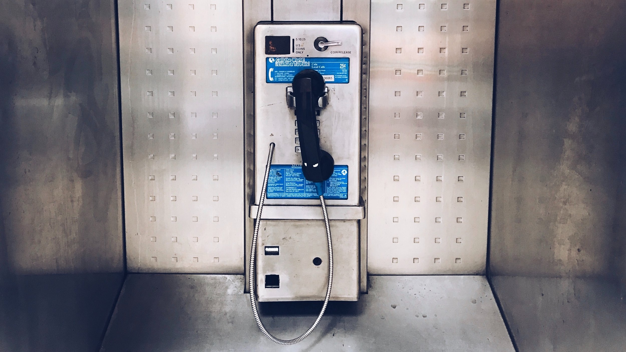 piublc phone - one.jpg