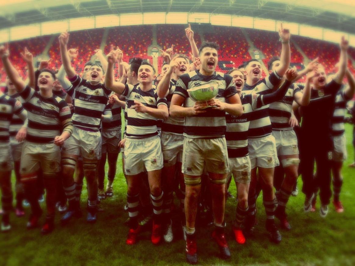 PBC Rugby index.jpg