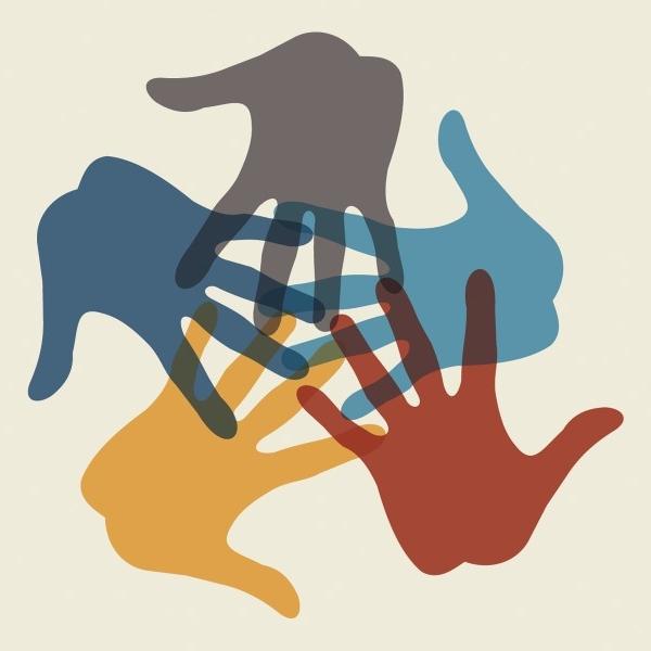Hands-Together-Design-Template-800x600.jpg