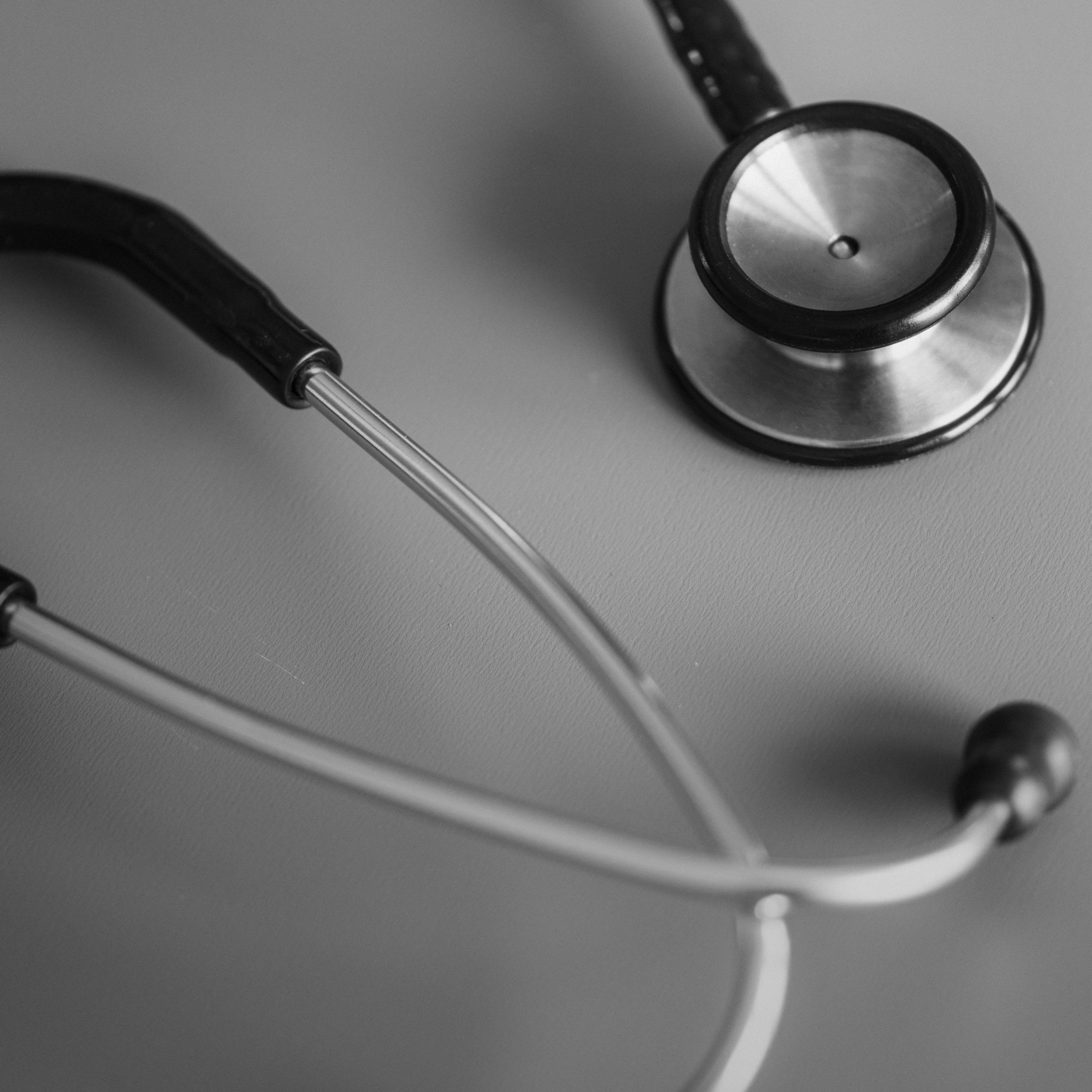 AMS Cardiac & Concussion Screening -