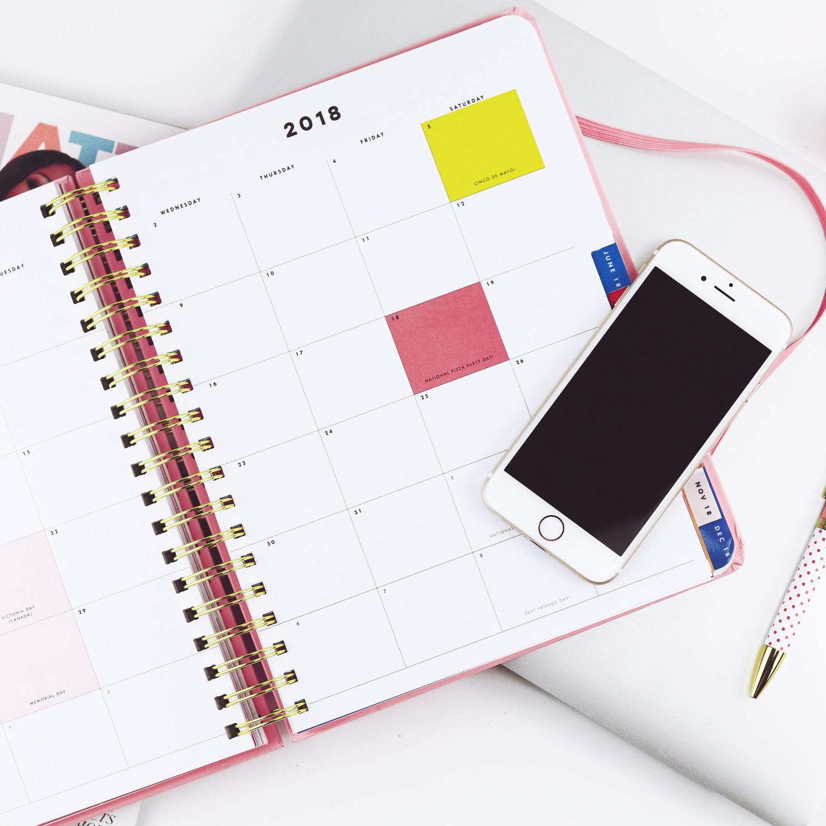 Exam Timetable Xmas 2018 -