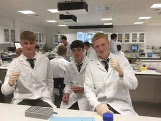 dna workshop ucc 1.jpg