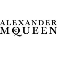 alexander_mcqueen_2.jpg