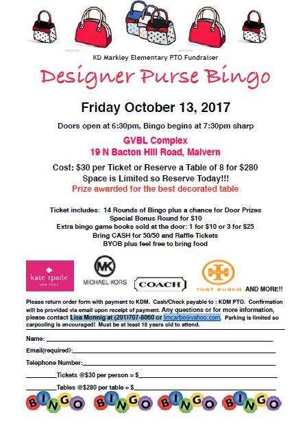 kdm designer purse bingo.JPG