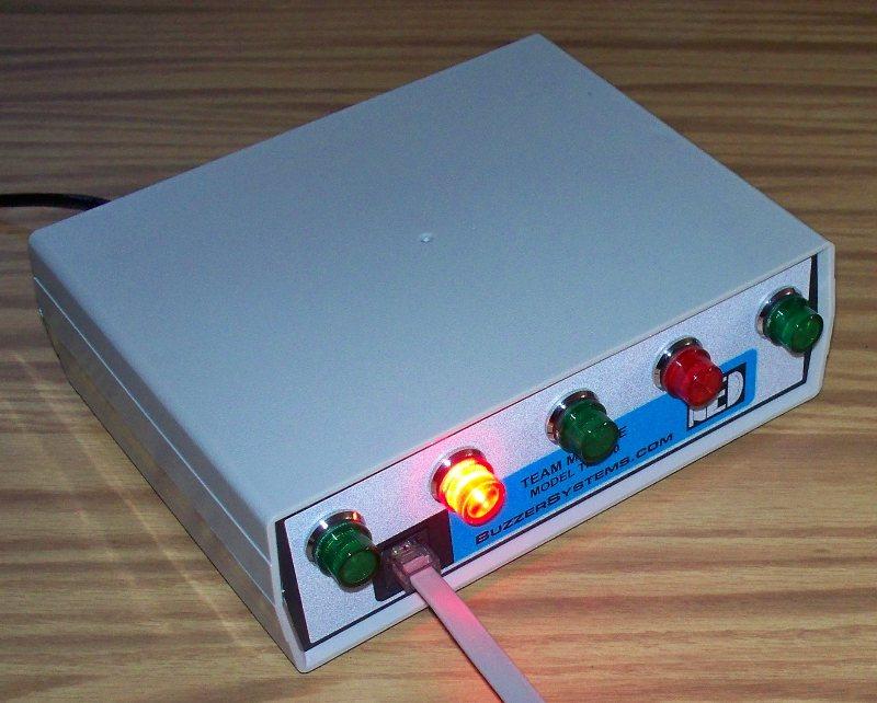 TeamBox-light-med.jpg