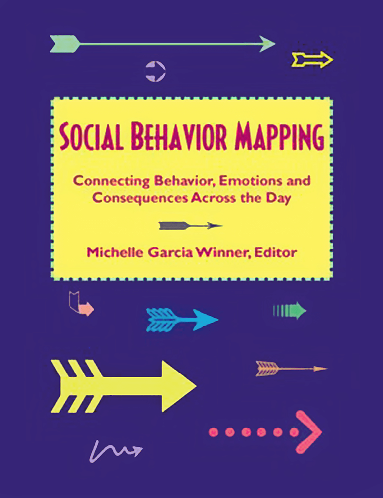 Social Behavior Mapping.png