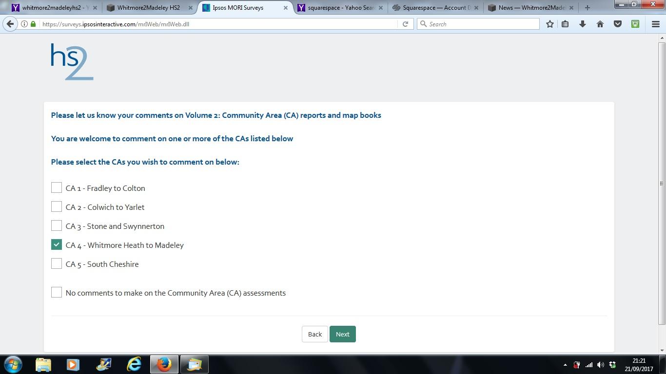 Consultation Response 1.jpg