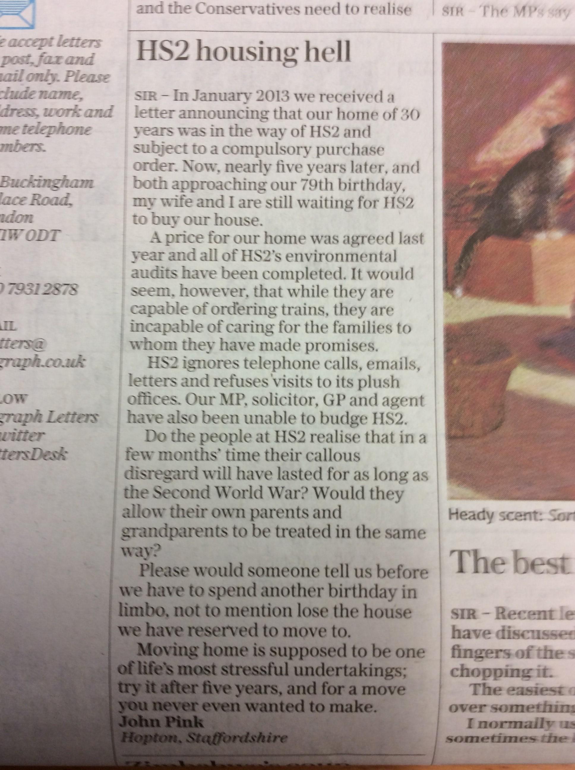 Telegraph Article.jpg