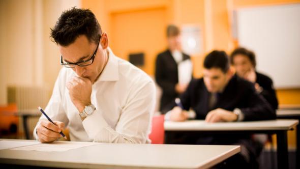 exam_day.jpg