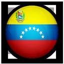 Venezuela - Joao Coelho CoutinhoDeisy Carolina Sulbarán López