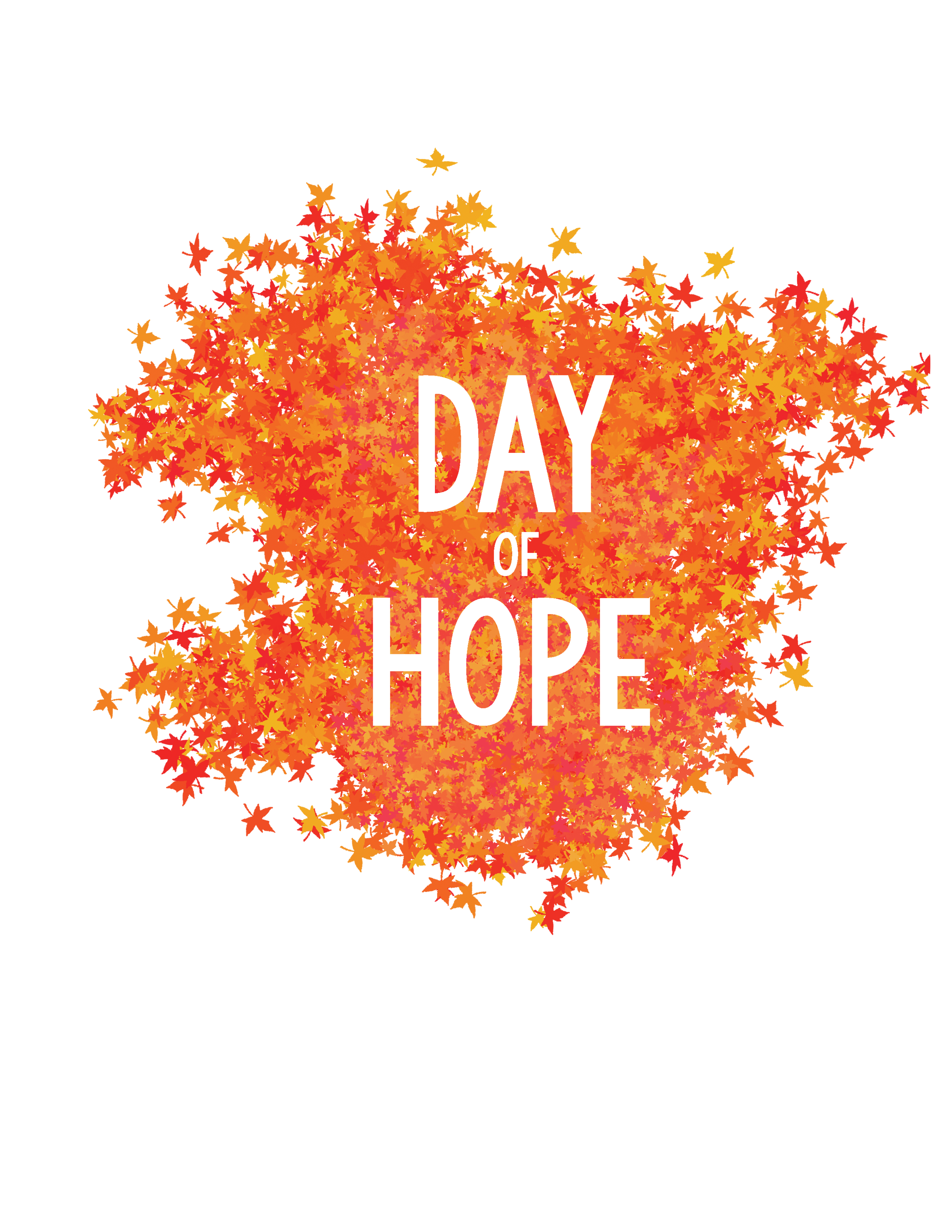 Day of Hope Logo (1) copy.png