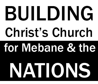 MebaneAndNationB&W.png