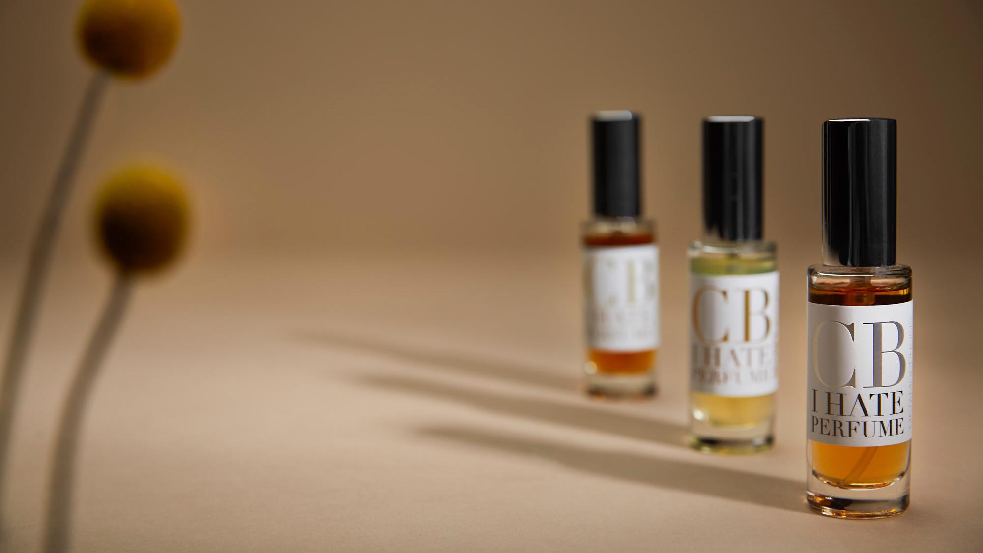 CB I Hate Perfume - ....Back to..Retour vers........Shop by brands..Magasiner par marques....