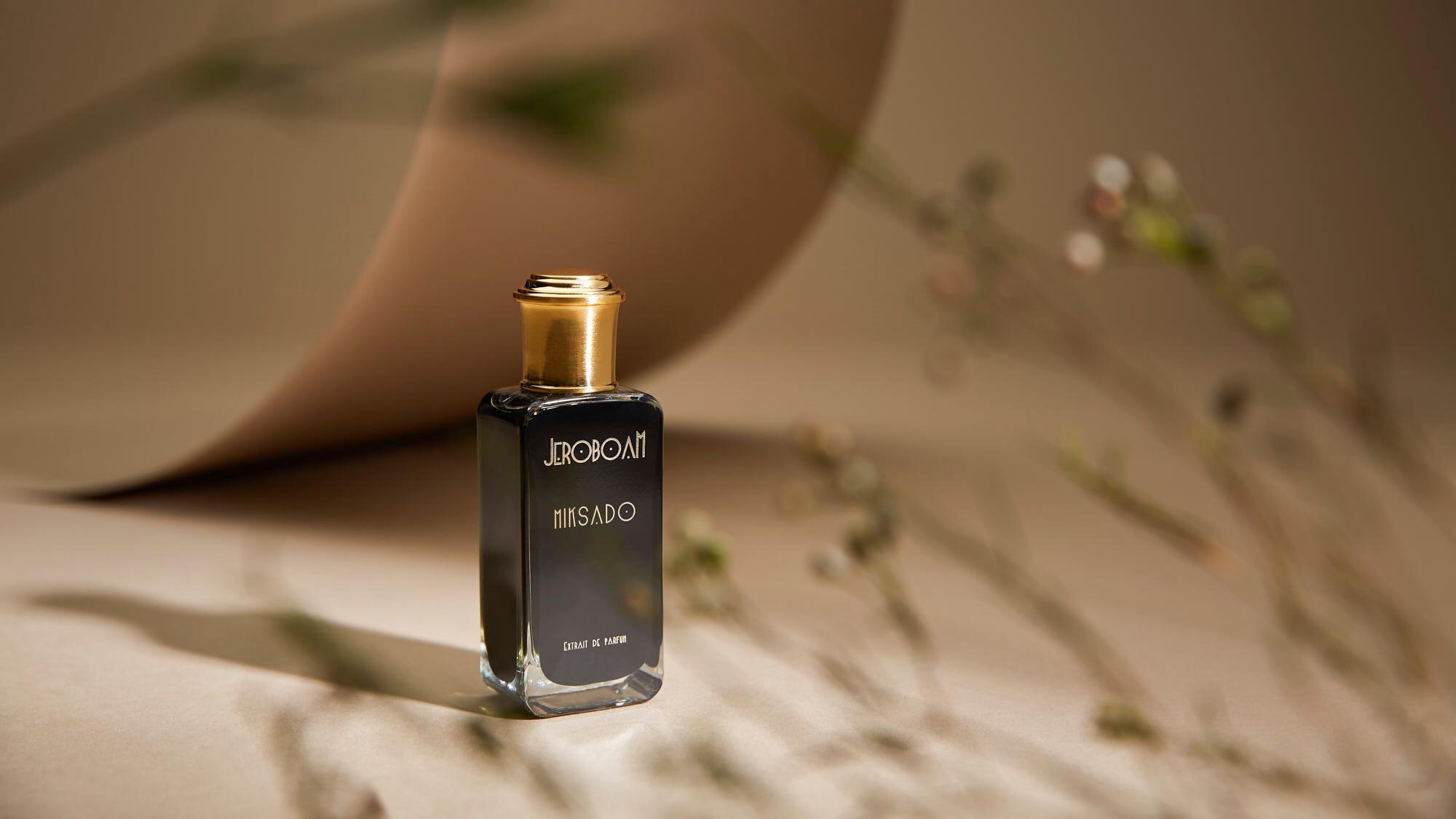 Jeroboam - ....Back to..Retour vers........Shop by brands..Magasiner par marques....