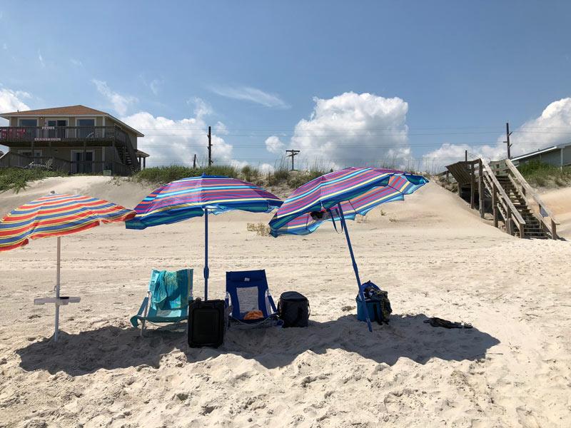 beach-chairs.jpg