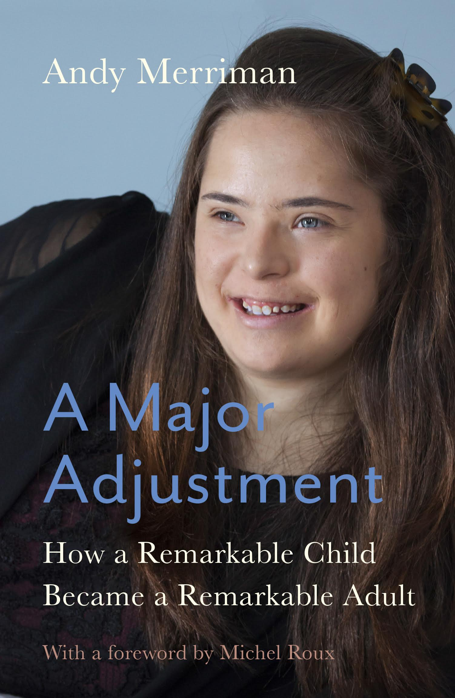 A Major Adjustment cover.jpg