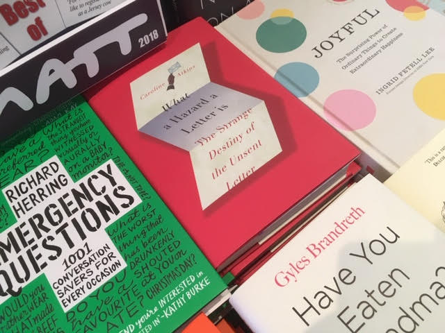 Wimbledon Bookshop.jpg