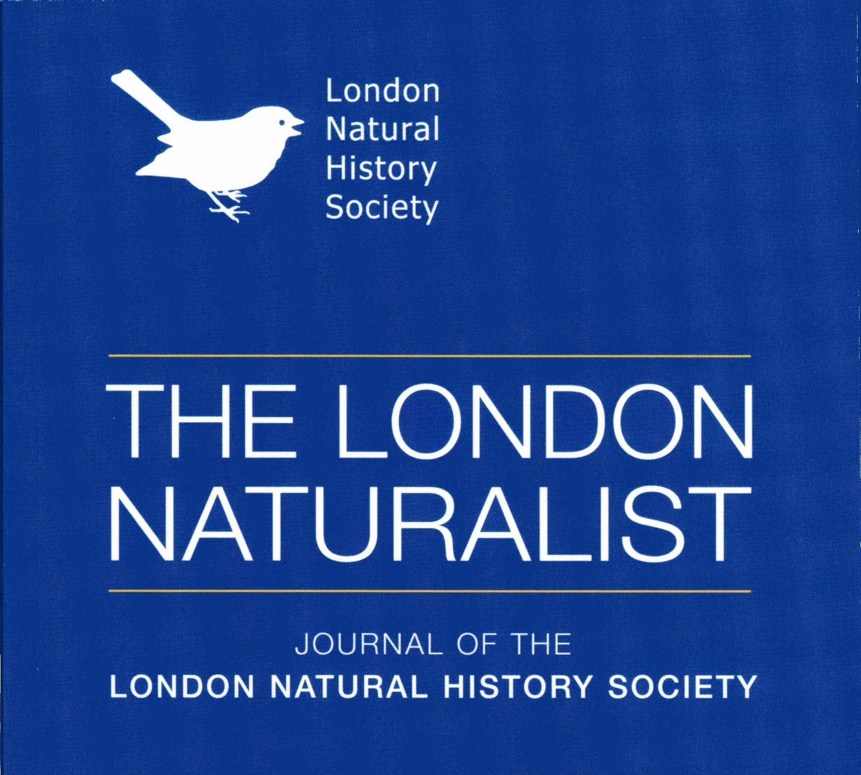 London Naturalist.jpg