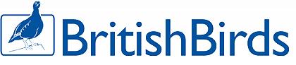 britishbirds-logo.png
