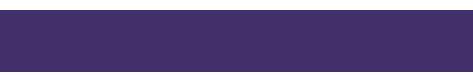 countylife-logo.png