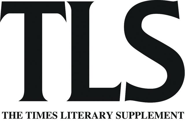 Times_Literary_Supplement_logo.jpg
