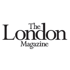 the-london-magazine-logo.png