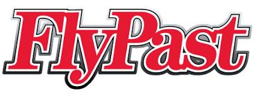 Flypast logo.png