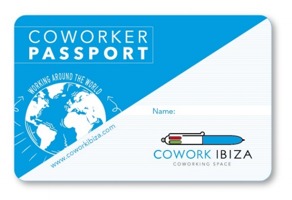 coworking_passport.jpeg