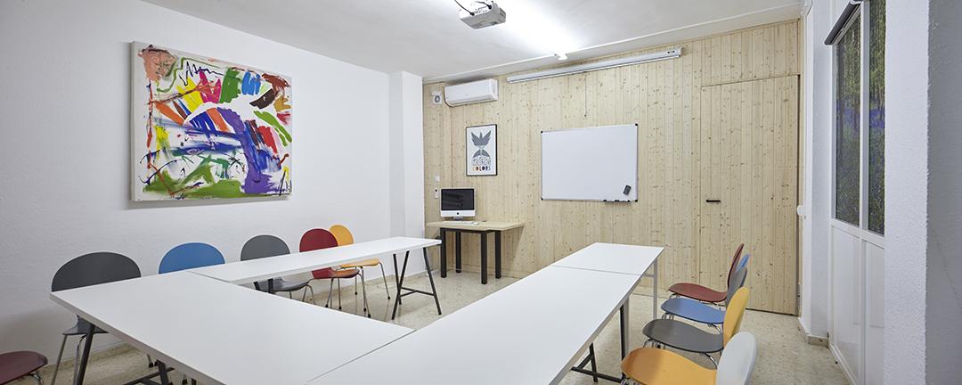 Sala Formacion 01 - web.jpg