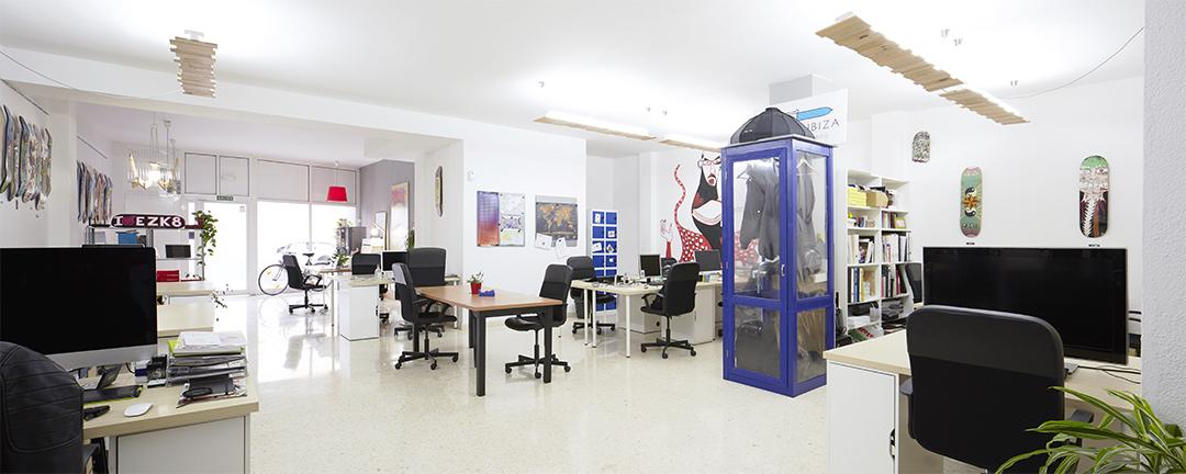 oficina coworking 03- web.jpg