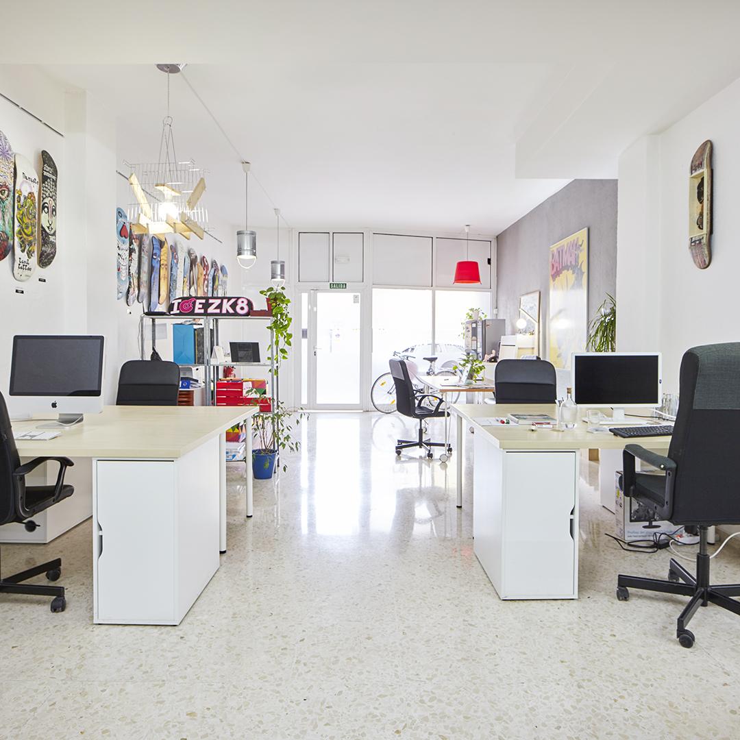 Hall Cowork Ibiza 04 - web.jpg