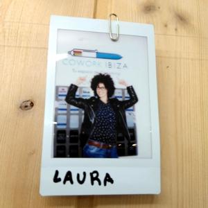 LAURA  -  laurathecommunity.com