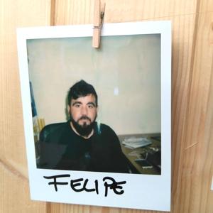 FELIPE  - crealizando.es