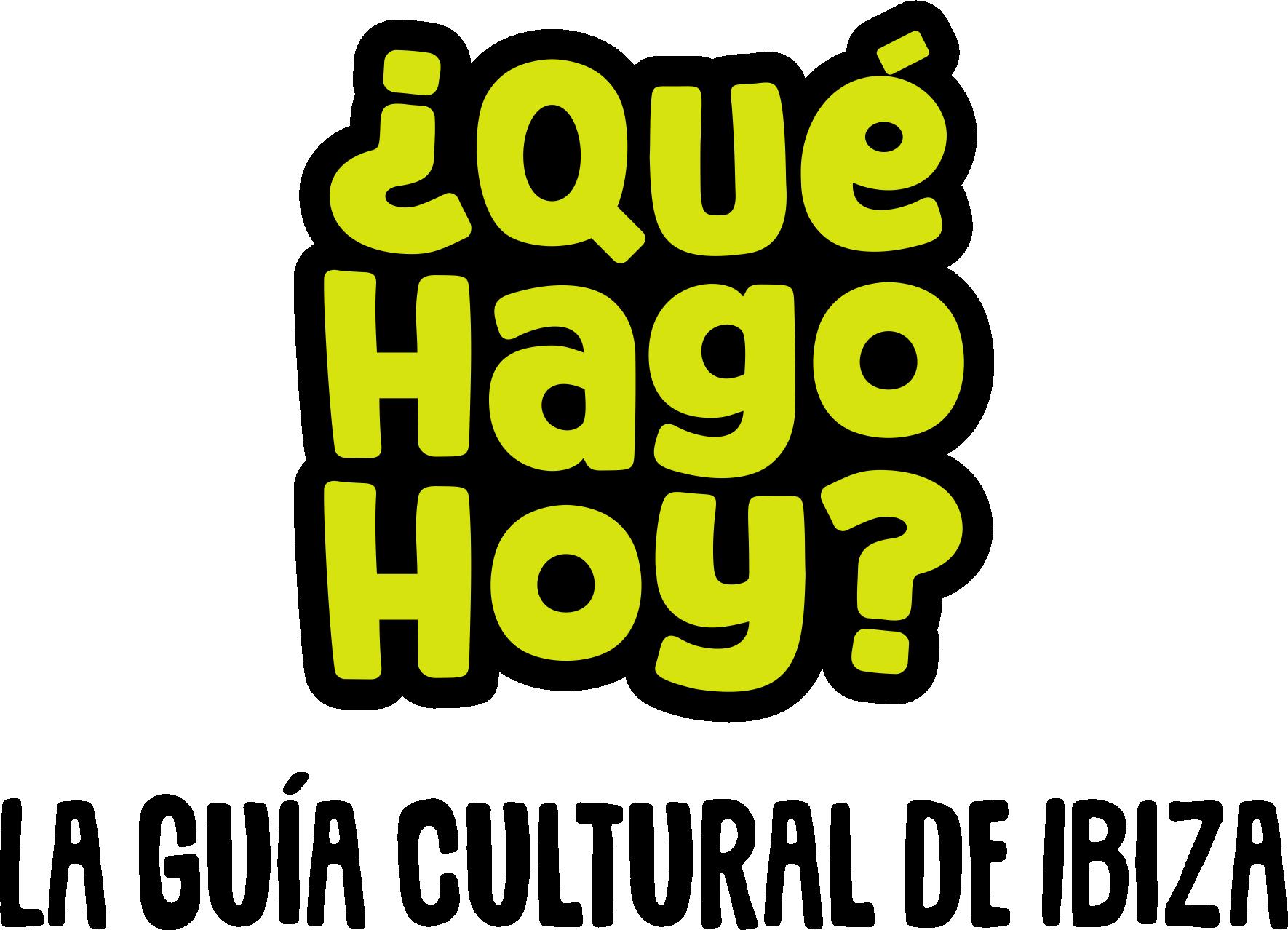LOGO_POSITIVO_FRASE.png
