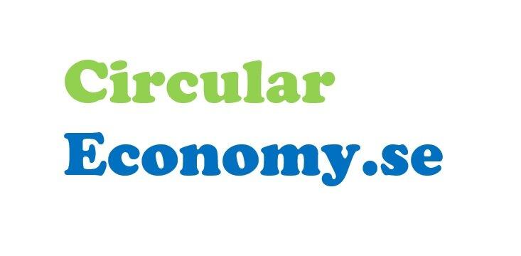 circular_economy.jpg