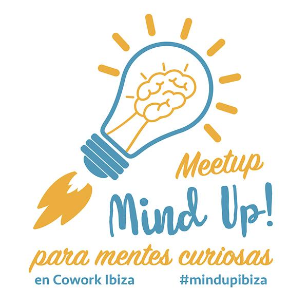 meetup cowork ibiza.jpg