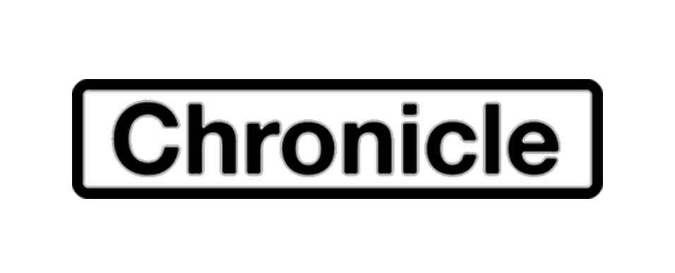 For-Now_press_logos_chronicle.png