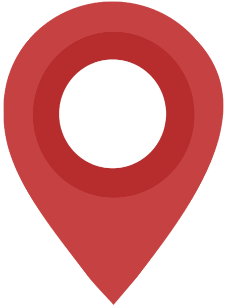 location_pin.png