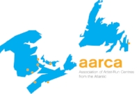 aarca-postcard-v2-1.jpg